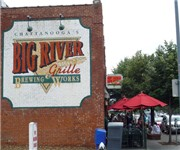 Photo of Big River Grille and Brewing Works - Florida - Lake Buena Vista, FL