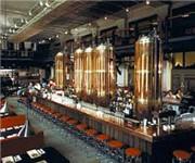 Photo of Capitol City Brewing - Arlington - Arlington, VA