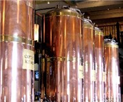Capitol City Brewing Company - Washington, DC (202) 628-2222