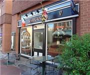 Photo of Castle Bay Irish Pub - Annapolis, MD
