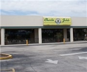 Photo of Charlie and Jake's Brewery and Grille - Melbourne, FL