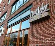 Photo of DuClaw Brewing Co. - Fells Point - Baltimore, MD