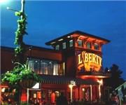 Photo of Liberty Steakhouse Brewery - Myrtle Beach - Myrtle Beach, SC