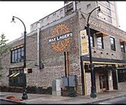 Photo of Max Lager's American Grill and Brewery - Atlanta, GA