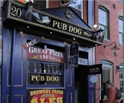 Photo of The Pub Dog - Columbia, MD