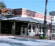Photo of Ragtime Tavern and Seafood Grill - Atlantic Beach, FL