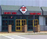 Photo of Rocky Run Tap And Grill - Glen Burnie - Glen Burnie, MD