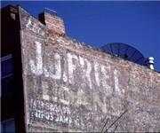 Photo of Park Slope Brewing Co - Brooklyn, NY - Brooklyn, NY