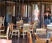 Photo of Sonora Brewing Co - Phoenix, AZ - Phoenix, AZ