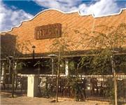 Photo of Four Peaks Brewing Co - Scottsdale, AZ - Scottsdale, AZ