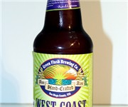 Photo of Green Flash Brewing Co - Vista, CA