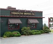 Photo of Coddington Brewing Co - Middletown, RI - Middletown, RI