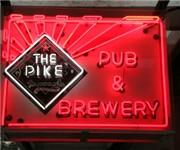 Photo of Pike Brewing Co - Seattle, WA - Seattle, WA