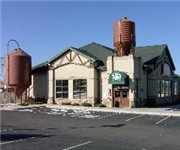 Photo of Rockyard Brewing Co - Castle Rock, CO - Castle Rock, CO