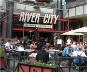Photo of Rivercity Brewing Co - Sacramento, CA - Sacramento, CA