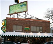 Photo of Green Mill Brewing Co - St Paul, MN - St Paul, MN