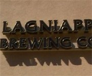 Photo of Lagniappe Brewing Co - Minneola, FL - Minneola, FL