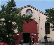 Photo of Brooklyn Brewery - Brooklyn, NY - Brooklyn, NY