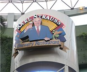 Photo of Karl Strauss Associated Micro Breweries - Universal Cty, CA