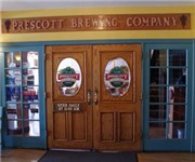 Photo of Prescott Brewing Co - Prescott, AZ