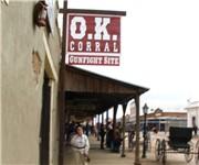 Photo of Helldorado Brewing Co - Tombstone, AZ