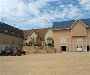 Photo of New Glarus Brewing Company - New Glarus, WI