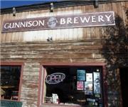 Photo of Gunnison Brewery - Gunnison, CO