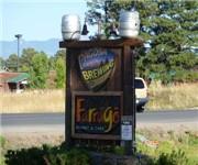 Photo of Pagosa Brewing Company - Pagosa Springs, CO