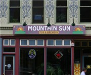 Mountain Sun Pub & Brewery - Boulder, CO (303) 546-0886