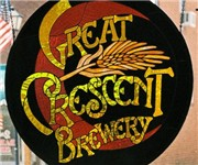 Photo of Great Crescent Brewery - Aurora, IN