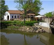 Photo of Millstream Brewing Company - Amana, IA