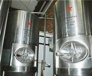 Photo of Silver Creek Brewing - Sellersburg, IN