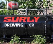 Photo of Surly Brewing Company - Brooklyn Center, MN