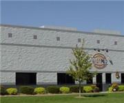 Photo of Tyranena Brewing Company - Lake Mills, WI