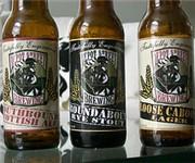 Photo of Depot Street Brewing - Jonesborough, TN
