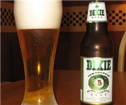 Photo of Dixie Brewing Company - New Orleans, LA