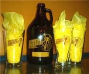 Photo of Bavarian Barbarian Brewing Company - Williamsport, PA