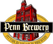 Photo of Pennsylvania Brewing Company - Pittsburgh, PA