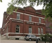 Photo of Pittsburgh Brewing Co. - Pittsburgh, PA
