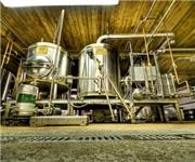 Photo of Roy Pitz Brewing Company - Chambersburg, PA