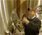 Photo of Sheepscot Valley Brewing Company - Whitefield, ME