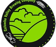 Photo of Catawba Valley Brewing Company - Morganton, NC