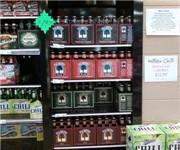 Photo of Palmetto Brewing Company - Charleston, SC