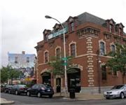 Photo of Dock Street Brewing Company - Gladwyne, PA
