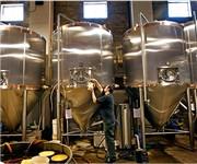 Photo of Greenpoint Beerworks - Brooklyn, NY