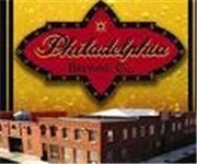 Photo of Philadelphia Brewing Co - Philadelphia, PA