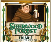 Photo of Sherwood Forest Brewers Ltd. - Clinton, MA