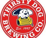 Photo of Thirsty Dog Brewing Company - Independence, OH