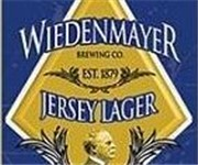Photo of Wiedenmayer Brewing Company - Bedminster, NJ