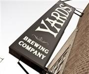 Photo of Yards Brewing Company - Philadelphia, PA